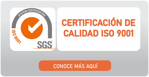 ISO-WEB.png